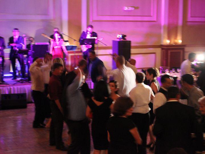 Tmx 1404847184259 Img3485 Norristown, Pennsylvania wedding dj