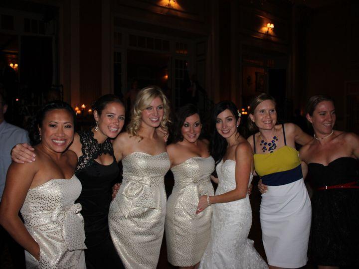 Tmx 1404847223988 Img3496 Norristown, Pennsylvania wedding dj