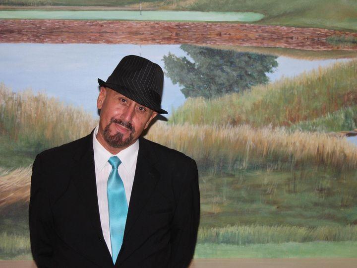 Tmx 1404847514760 Phil Welcome Norristown, Pennsylvania wedding dj