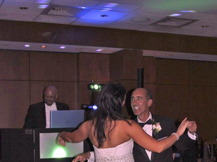 Tmx 1404847546826 Img2830 Norristown, Pennsylvania wedding dj