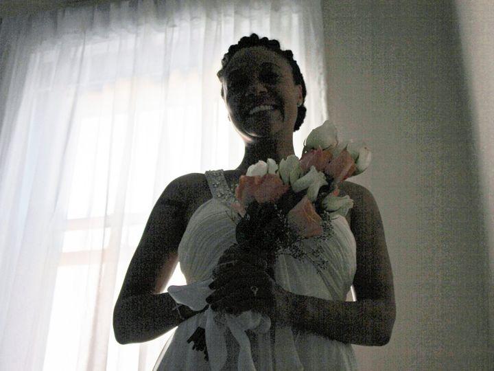 Tmx 1404847581874 Img2938 1 Norristown, Pennsylvania wedding dj