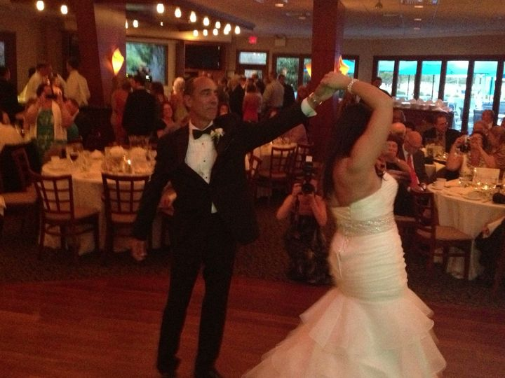 Tmx 1404847606564 Img2479 Norristown, Pennsylvania wedding dj