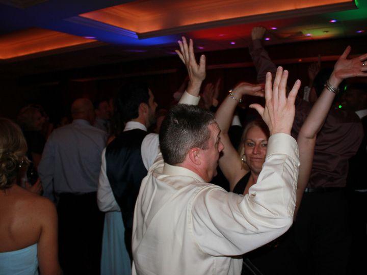 Tmx 1404847658144 Img2871 Norristown, Pennsylvania wedding dj