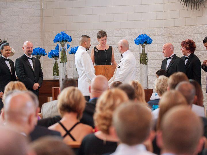Tmx 1404847676827 Web Site Pictures 105 Norristown, Pennsylvania wedding dj