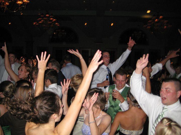 Tmx 1404847757954 Img0603 Norristown, Pennsylvania wedding dj