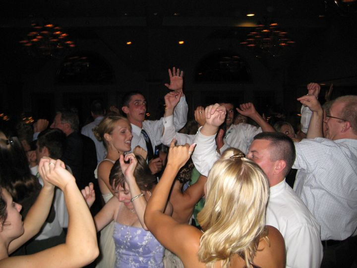 Tmx 1404847768139 Img0605 Norristown, Pennsylvania wedding dj