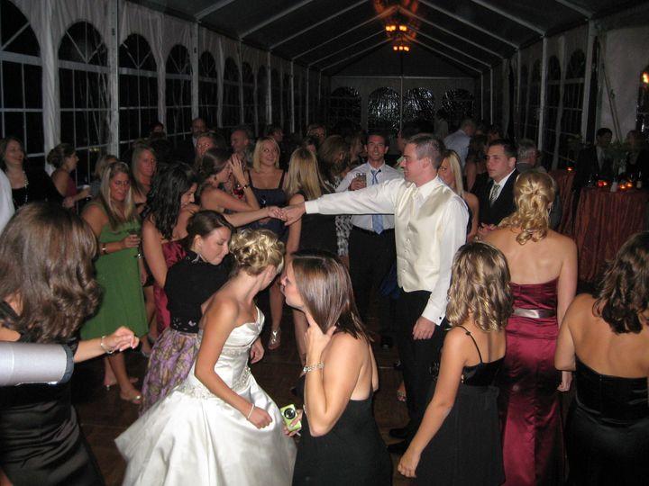 Tmx 1404847790724 Img0641 Norristown, Pennsylvania wedding dj