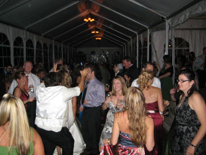 Tmx 1404847803127 Img0643 Norristown, Pennsylvania wedding dj