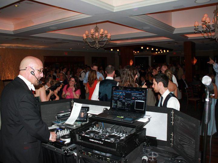 Tmx 1454960931308 Img2882 Norristown, Pennsylvania wedding dj