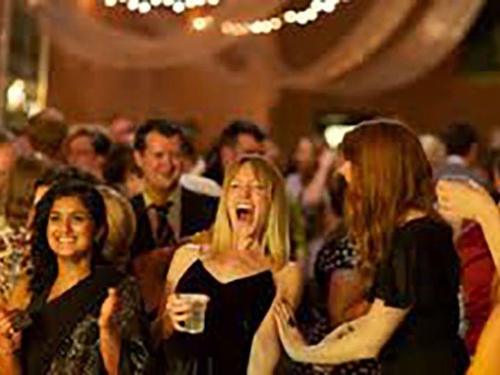 Tmx Celebrate 51 51502 1558109655 Norristown, Pennsylvania wedding dj
