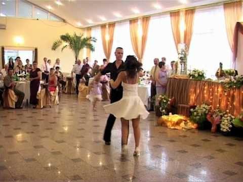Tmx Couple Professional Dancing 51 51502 157435108858663 Norristown, Pennsylvania wedding dj