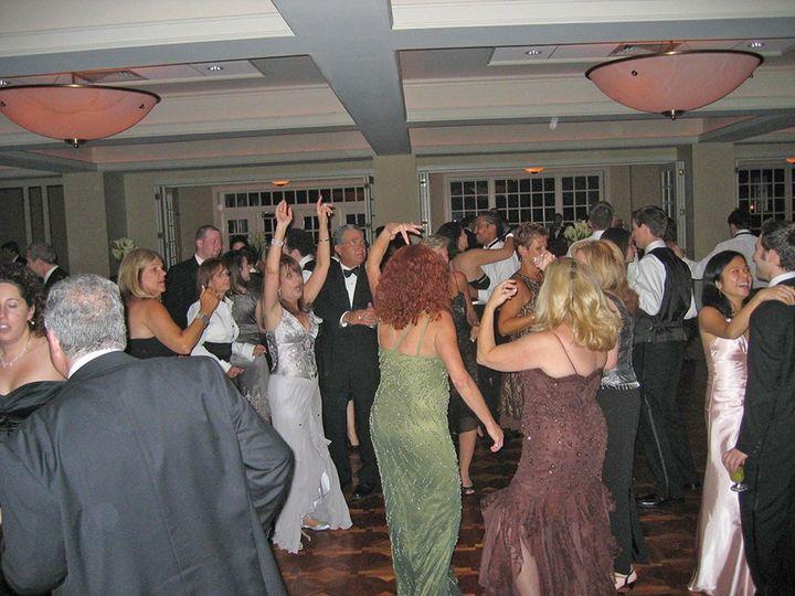 Tmx Dancing And Fun All Night 51 51502 1558111170 Norristown, Pennsylvania wedding dj