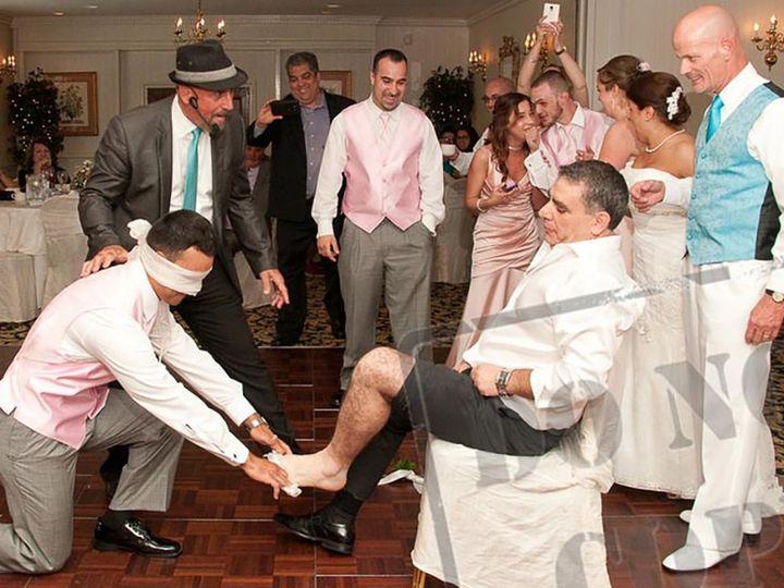 Tmx Dj Phil Garter Prank 51 51502 1558109131 Norristown, Pennsylvania wedding dj