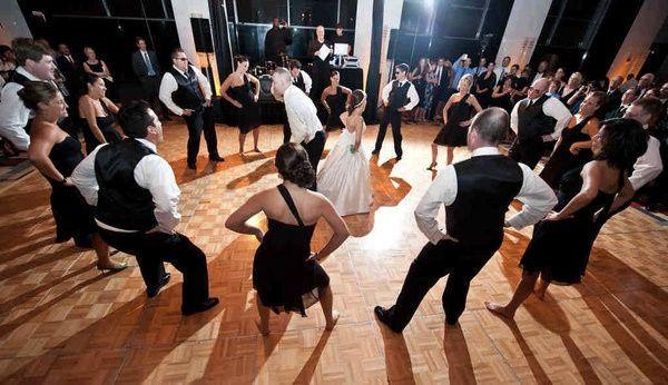 Tmx Lets Do This 51 51502 157435109515444 Norristown, Pennsylvania wedding dj