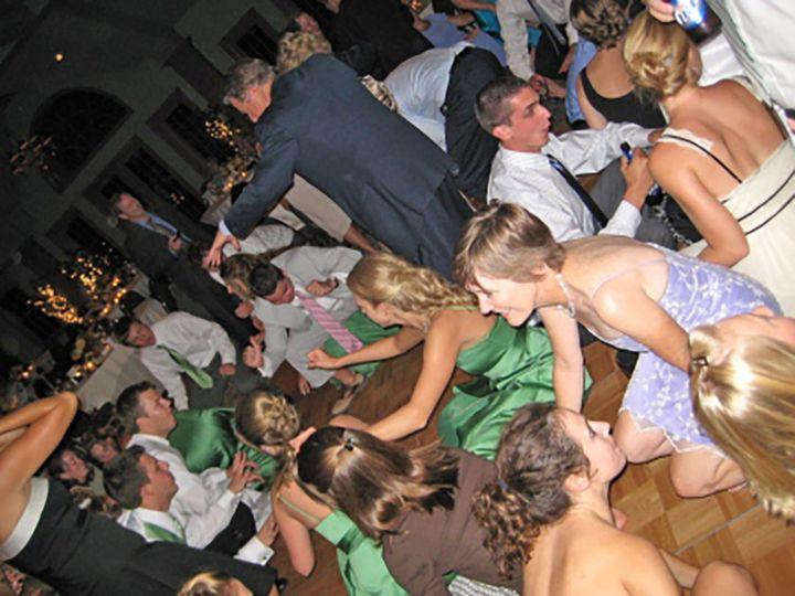 Tmx Lets Get Down 51 51502 1558109804 Norristown, Pennsylvania wedding dj