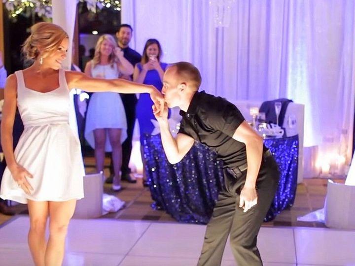 Tmx Nice Kiss 51 51502 157435106932797 Norristown, Pennsylvania wedding dj