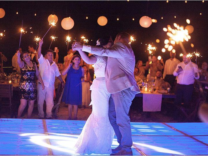 Tmx Party Till Dawn 51 51502 157435107573305 Norristown, Pennsylvania wedding dj