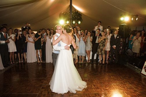 Tmx Sweet Couple 51 51502 157435108022903 Norristown, Pennsylvania wedding dj