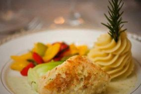 Occasions Chicago Catering, Inc.
