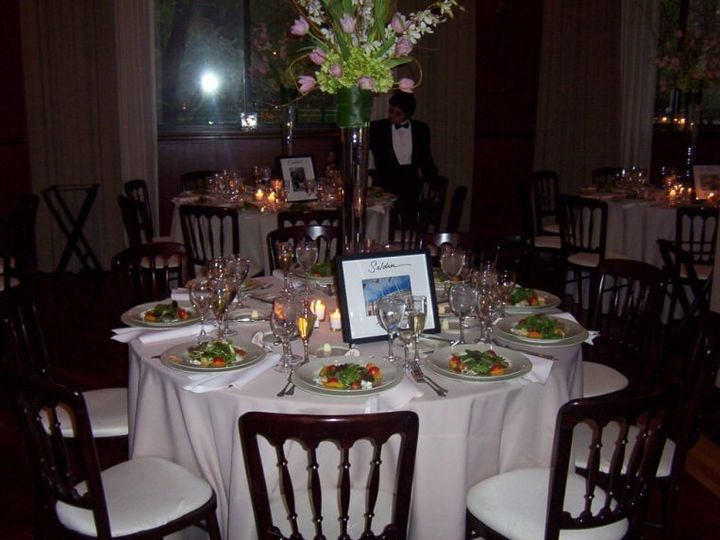 Tmx 1527189097 A1f86203faa8dbed 1527189096 26d21e99a94c1721 1527189089617 3 Fgzfh Chicago wedding catering