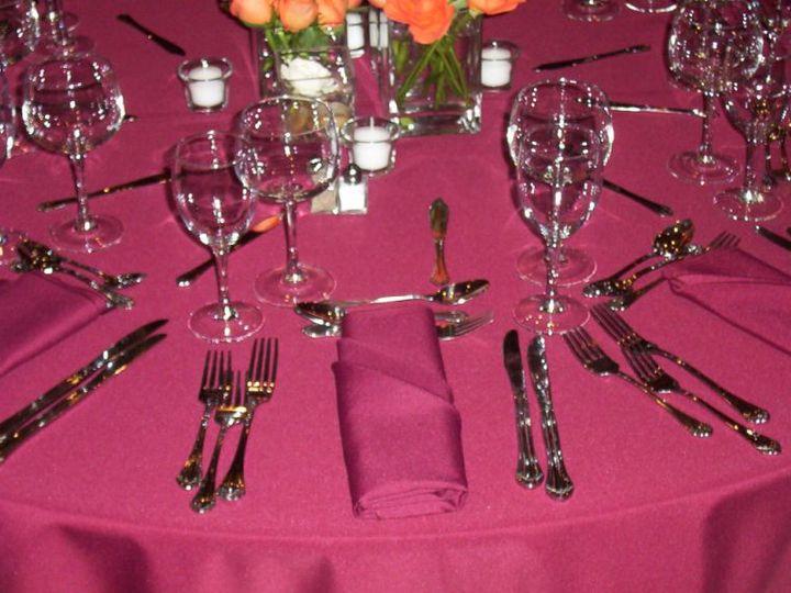 Tmx 1527189097 F03b4712ccb4dc53 1527189095 4a8d83918263f335 1527189089614 1 Dgsd Chicago wedding catering