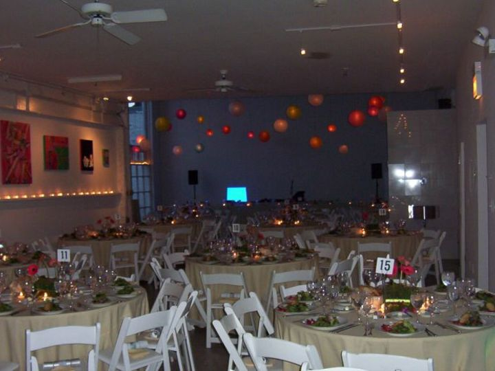 Tmx 1527189097 Fed242baa79c239c 1527189095 6e2c7f2f7d6a3b88 1527189089616 2 Fghh Chicago wedding catering