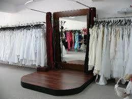 Tmx 1330159974412 Unnamed1 Richardson wedding dress
