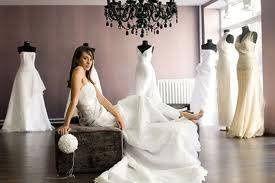 Tmx 1330159974900 Unnamed2 Richardson wedding dress
