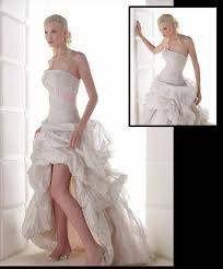 Tmx 1330159976599 Unnamed5 Richardson wedding dress