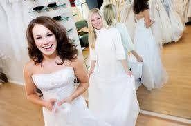 Tmx 1330159977088 Unnamed6 Richardson wedding dress