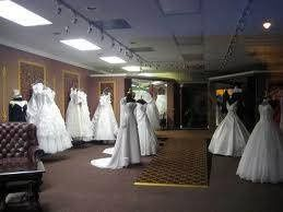 Tmx 1330159977641 Unnamed7 Richardson wedding dress
