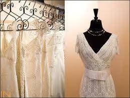 Tmx 1330159978129 Unnamed8 Richardson wedding dress