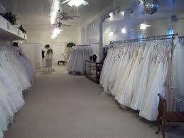 Tmx 1330159978704 Unnamed9 Richardson wedding dress