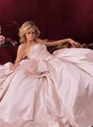 Tmx 1330159979678 Unnamed Richardson wedding dress