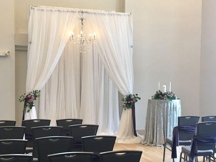 Tmx 1506626881385 Devoe 1 Urbandale, IA wedding venue