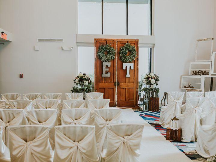 Tmx 46  51 902502 161427526517997 Urbandale, IA wedding venue