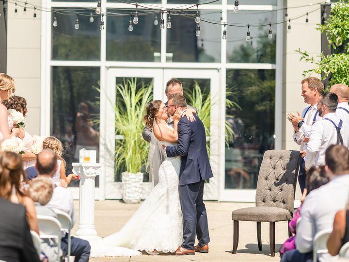 Tmx Johnson Wedding Blog 93 51 902502 161427548982116 Urbandale, IA wedding venue