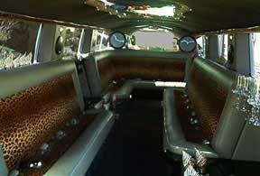 Tmx 1525376288 5405b08bd187b218 1525376287 Bba45902cf79740d 1525376691842 2 Interior Hummer 1  Ocala, FL wedding transportation