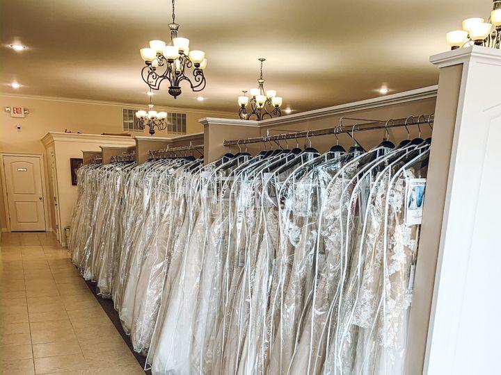 Tmx Img 4535 51 342502 158049228874386 Newburgh, IN wedding dress