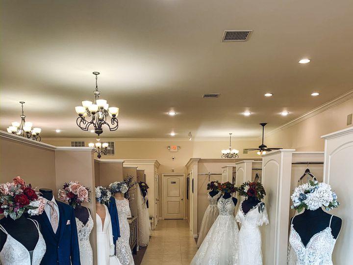 Tmx Img 4540 51 342502 158049228411665 Newburgh, IN wedding dress