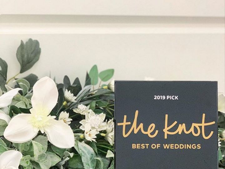 Tmx Screenshot 2020 01 31 Ella Park Bridal Ellaparkbridal Instagram Photos And Videos10 51 342502 158049328772738 Newburgh, IN wedding dress