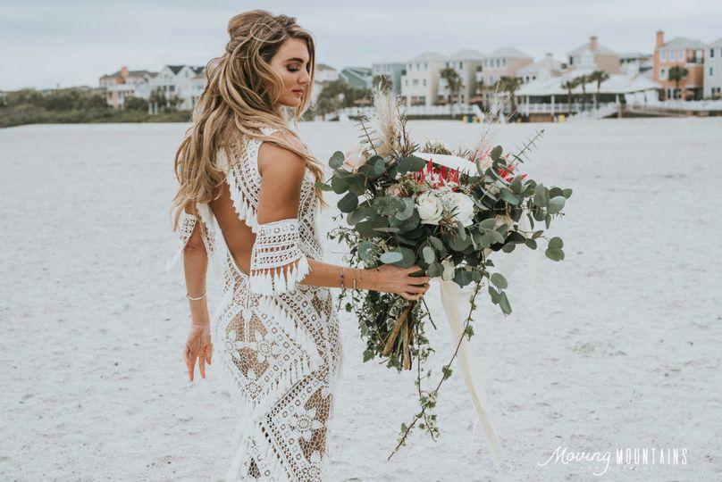 5002c660649843d0 Charlotte Wedding Photographers Wild Dunes Isle of Palms Weddi