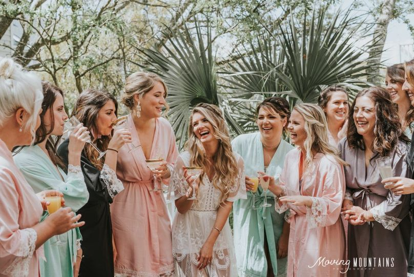 charlotte wedding photographers wild dunes isle of palms wedding donna rory 1009 1024x684 51 442502 1556030681