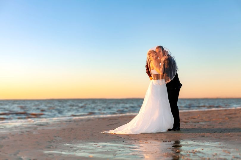 Pre-Wedding Shoot
