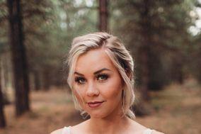 Alexis Marie Makeup