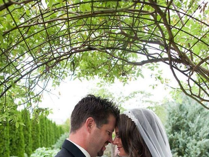 Tmx 1401832983417 1467188728364360525171165186473n Marysville, WA wedding beauty