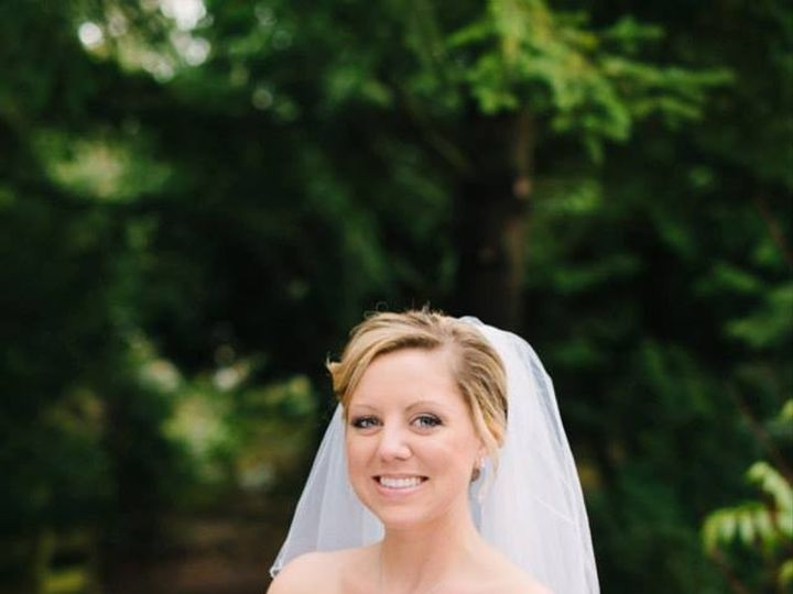 Tmx 1401833035528 15516471010113854807260393867869n Marysville, WA wedding beauty
