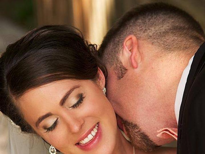 Tmx 1401833039173 10691276588226441460101034365795n Marysville, WA wedding beauty