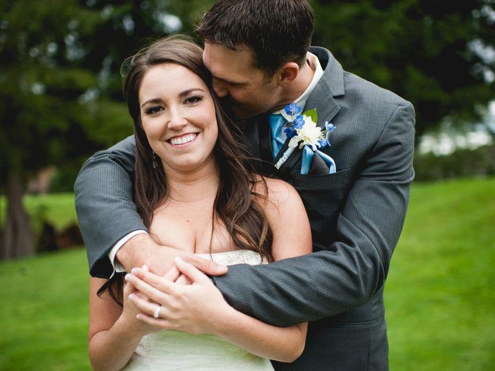 Tmx 1401833094274 Ariellejay0091 Marysville, WA wedding beauty