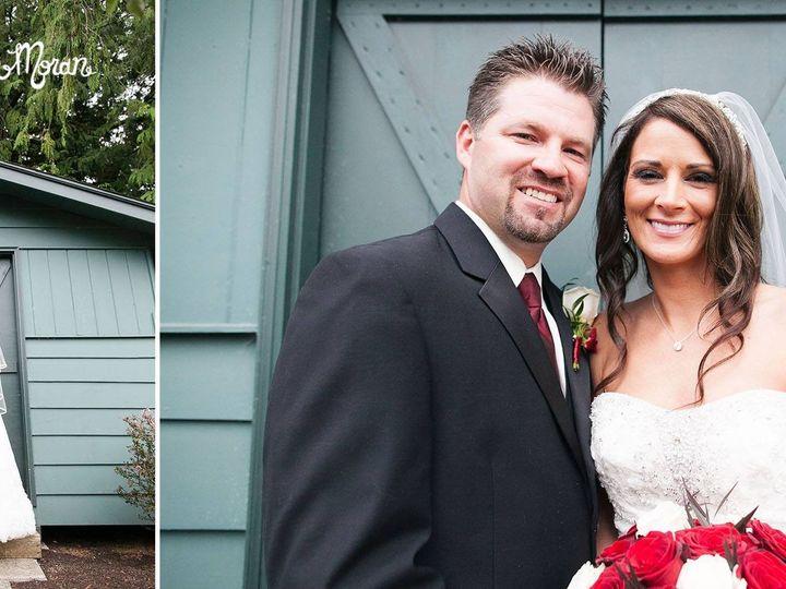 Tmx 1401833574898 1262987101518553367124871312100586o Marysville, WA wedding beauty